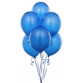 Royal Latex Balloons 6 Pack